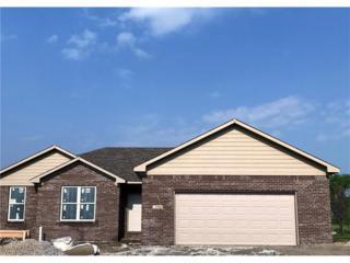 204 Myers Road, Danville, IN 46122 (MLS #21487855) :: Heard Real Estate Team