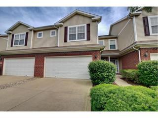 5690 Castor Way, Noblesville, IN 46062 (MLS #21487866) :: Heard Real Estate Team