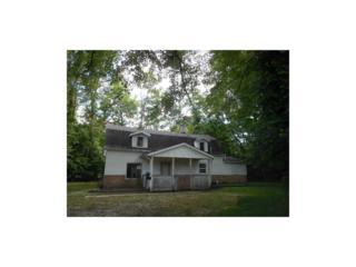 137 1/2 Bridge Street, Mooresville, IN 46158 (MLS #21487905) :: Heard Real Estate Team