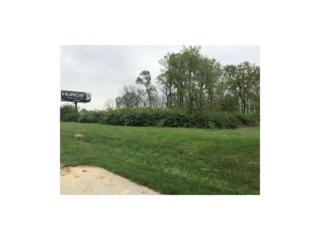 2015 Directors Row, Indianapolis, IN 46241 (MLS #21487991) :: Heard Real Estate Team