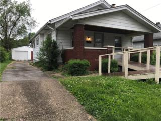 2006 Mansfield Street, Indianapolis, IN 46202 (MLS #21487993) :: Heard Real Estate Team