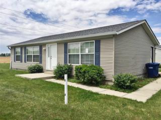 135 Sunset Court, Cicero, IN 46034 (MLS #21488005) :: The Gutting Group LLC