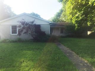 7229 Wynter Way, Indianapolis, IN 46250 (MLS #21488179) :: The Gutting Group LLC