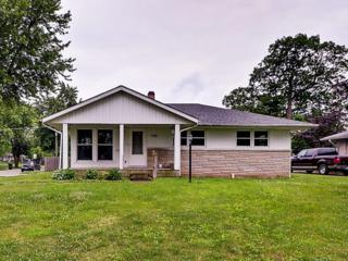 7585 E 52ND Street, Indianapolis, IN 46226 (MLS #21488393) :: The Gutting Group LLC