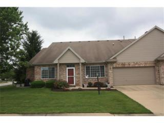 18442 Piers End Drive Bld#9,#36, Noblesville, IN 46062 (MLS #21488529) :: The Gutting Group LLC