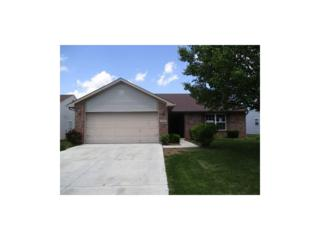 4336 Mulligan Way, Indianapolis, IN 46268 (MLS #21488604) :: The Gutting Group LLC