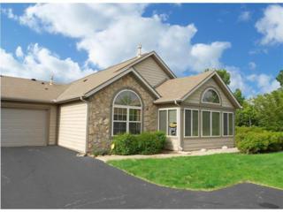 16635 Brownstone Court, Westfield, IN 46074 (MLS #21487055) :: Heard Real Estate Team