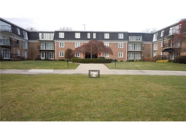 4501 N Wheeling Avenue 2-312, Muncie, IN 47304 (MLS #21389555) :: Indy Scene Real Estate Team