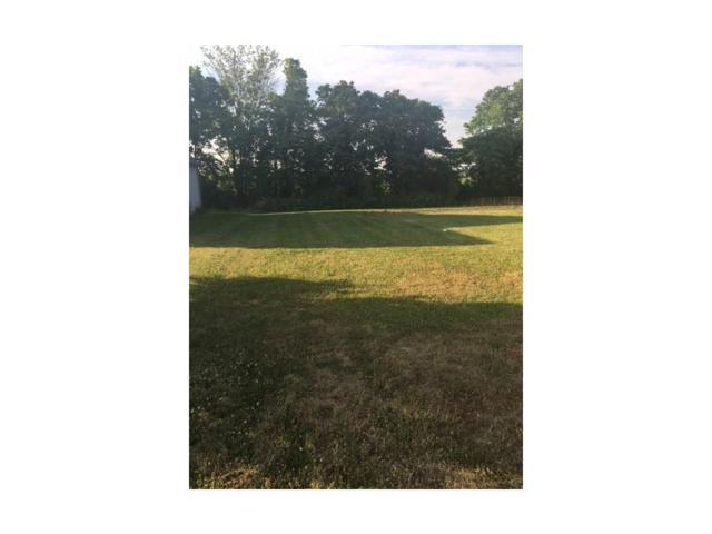 1398 Crabapple Court, Martinsville, IN 46151 (MLS #21424082) :: Indy Scene Real Estate Team