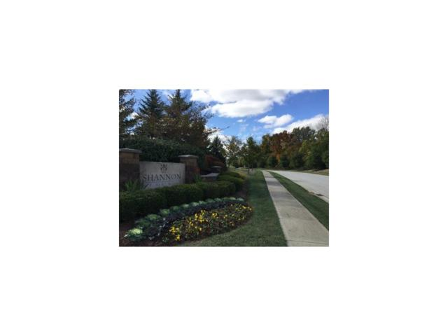 6140 Boulder Springs Court, Zionsville, IN 46077 (MLS #21456052) :: Indy Plus Realty Group- Keller Williams