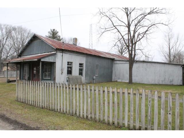 4883 Helmsburg Road, Nashville, IN 47448 (MLS #21459154) :: Indy Plus Realty Group- Keller Williams