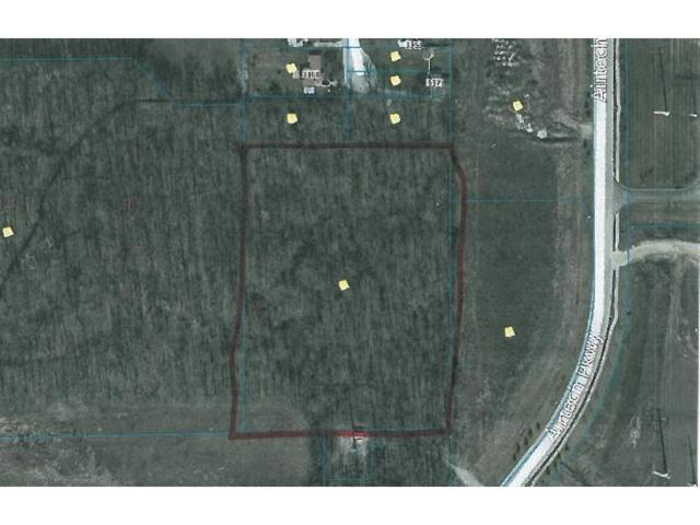 0 Land Only, Indianapolis, IN 46231 (MLS #21461956) :: Indy Scene Real Estate Team