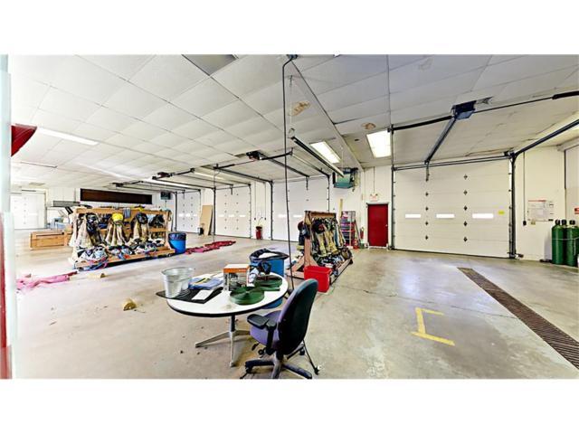203 E Pearl Street, Trafalgar, IN 46181 (MLS #21469226) :: Indy Scene Real Estate Team