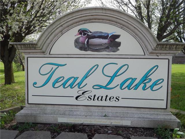 4655 Katei Lane, Coatesville, IN 46121 (MLS #21477316) :: FC Tucker Company
