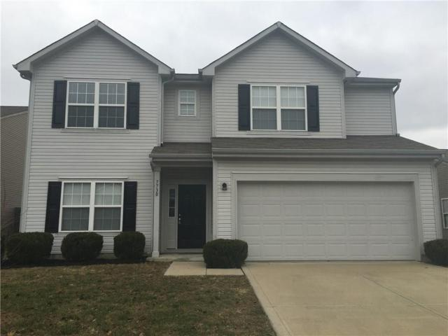 7730 Irene Court, Camby, IN 46113 (MLS #21486938) :: Heard Real Estate Team