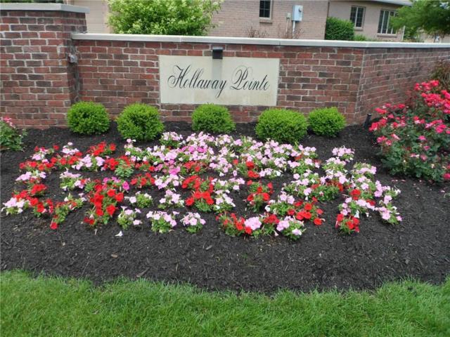 51 Bay Hill Circle, Brownsburg, IN 46112 (MLS #21489942) :: Heard Real Estate Team