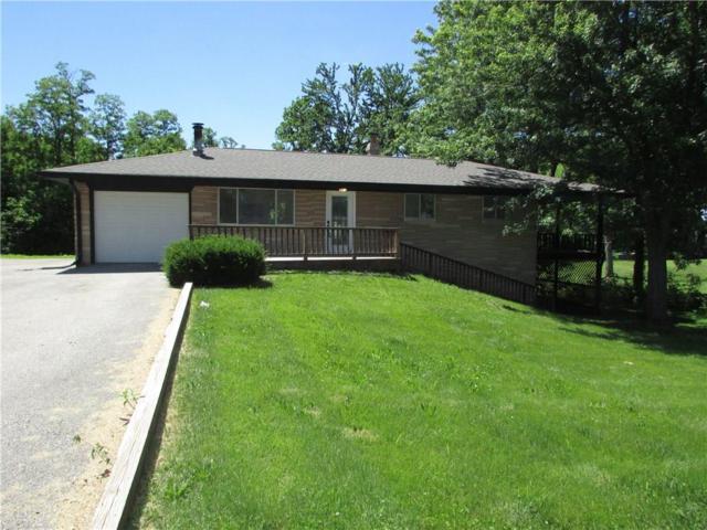 12652 N Sheryl Avenue, Camby, IN 46113 (MLS #21491113) :: Heard Real Estate Team