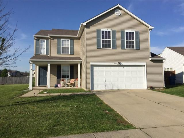9252 Middlebury Way, Camby, IN 46113 (MLS #21491343) :: Heard Real Estate Team