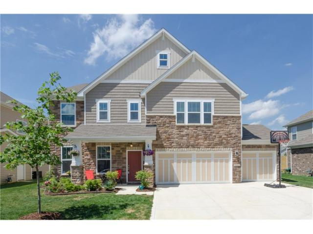 6552 W Black Tail Way, Mc Cordsville, IN 46055 (MLS #21491613) :: RE/MAX Ability Plus