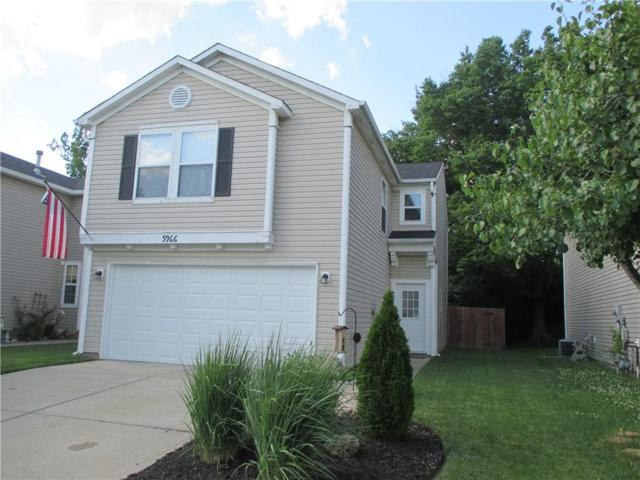 5966 Redcliff North Lane, Plainfield, IN 46168 (MLS #21493266) :: Heard Real Estate Team