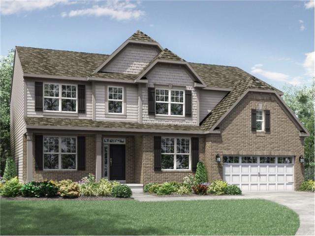 7533 Dunleer Drive, Brownsburg, IN 46112 (MLS #21493285) :: Heard Real Estate Team