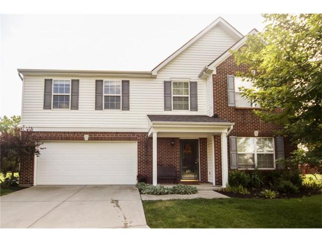 11020 Gresham Place, Noblesville, IN 46060 (MLS #21493326) :: Heard Real Estate Team