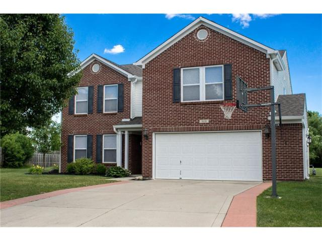 8630 Belle Union Place, Camby, IN 46113 (MLS #21493350) :: Heard Real Estate Team