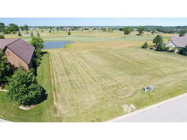 16373 Valhalla Drive, Noblesville, IN 46060 (MLS #21493376) :: The Gutting Group LLC