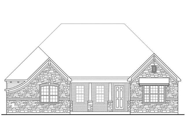11330 Still Creek Drive, Zionsville, IN 46077 (MLS #21493470) :: Heard Real Estate Team