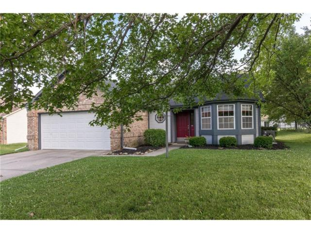 12403 E 75th Street, Indianapolis, IN 46236 (MLS #21493541) :: Heard Real Estate Team