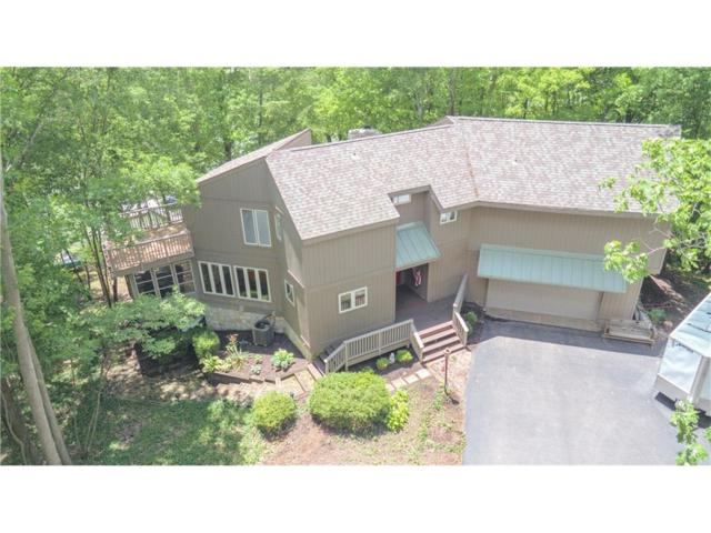 47 Hickory Ridge Circle, Cicero, IN 46034 (MLS #21493664) :: The Gutting Group LLC