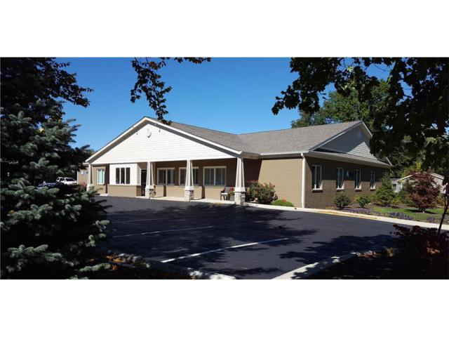 112 N 9th Street, Zionsville, IN 46077 (MLS #21494322) :: Indy Scene Real Estate Team