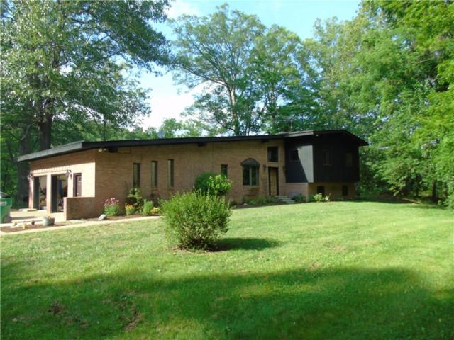 124 E Knobb Hill Drive, Martinsville, IN 46151 (MLS #21494884) :: Indy Plus Realty Group- Keller Williams