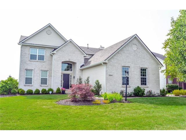 13975 Primo Way, Carmel, IN 46074 (MLS #21495067) :: Indy Plus Realty Group- Keller Williams