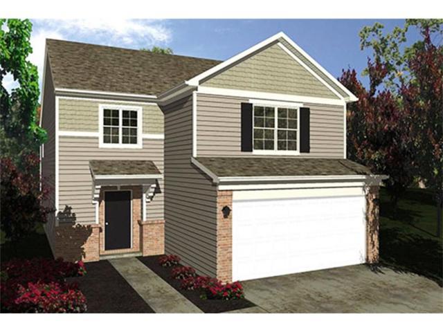 4042 Tahoe Drive, Indianapolis, IN 46235 (MLS #21495068) :: Indy Plus Realty Group- Keller Williams