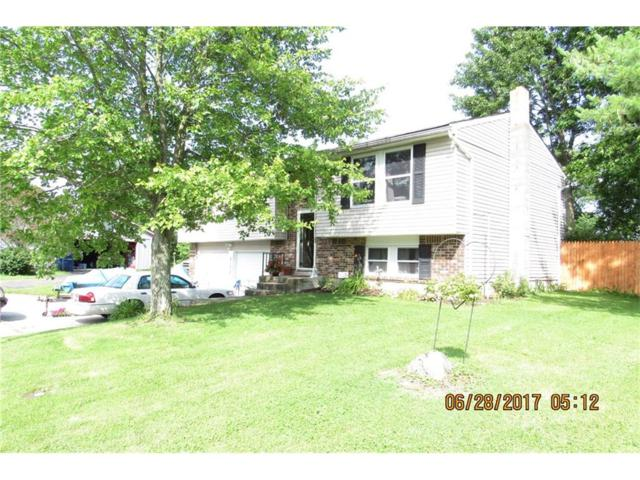 2177 Stringtown Pike, Cicero, IN 46034 (MLS #21495212) :: The Gutting Group LLC