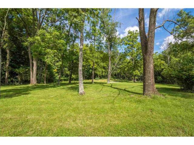 7459 E Rush Ridge Road, Bloomington, IN 47401 (MLS #21495909) :: The ORR Home Selling Team