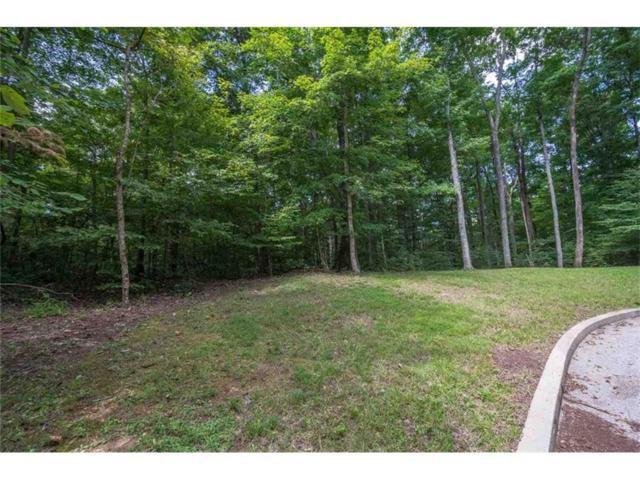 7497 E Rush Ridge Road, Bloomington, IN 47401 (MLS #21495928) :: The ORR Home Selling Team