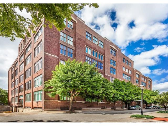 430 N Park Avenue #511, Indianapolis, IN 46202 (MLS #21497063) :: Indy Scene Real Estate Team