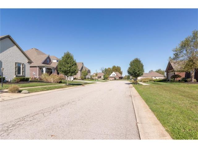 6611 Stonepointe Way, Indianapolis, IN 46259 (MLS #21497448) :: FC Tucker Company