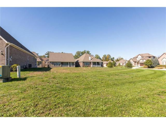 6565 Stonepointe Way, Indianapolis, IN 46259 (MLS #21497452) :: FC Tucker Company