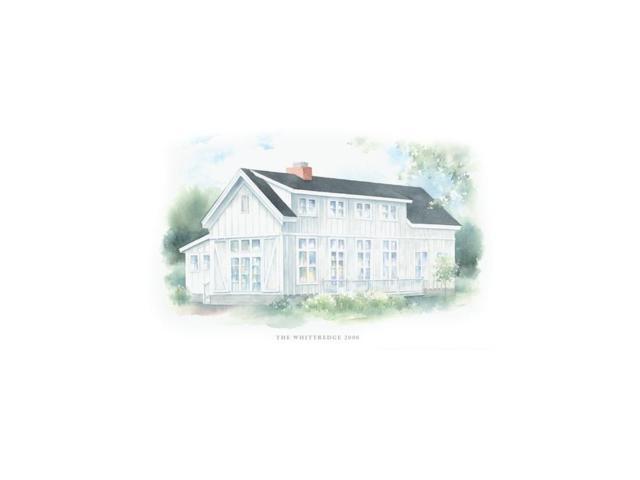 0 N Village Of Byron Parkway, Waveland, IN 47989 (MLS #21500136) :: FC Tucker Company