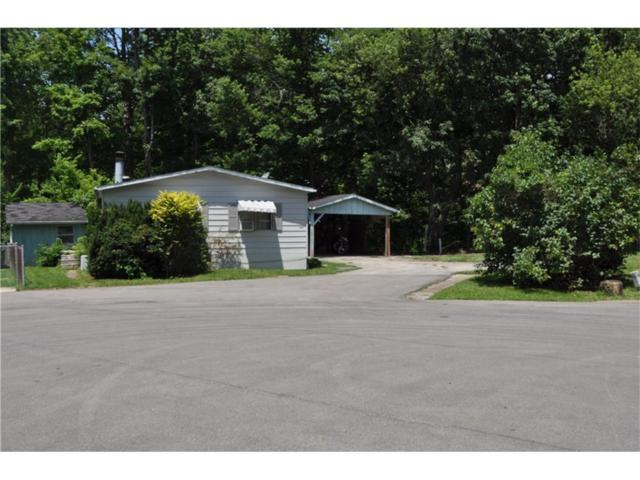 66 Cove Court, Cicero, IN 46034 (MLS #21500440) :: The Gutting Group LLC
