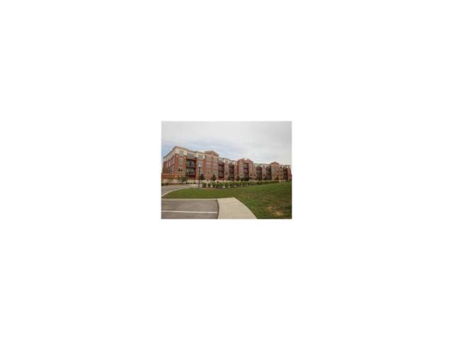 20971 Shoreline Court #213, Noblesville, IN 46062 (MLS #21500584) :: The Gutting Group LLC