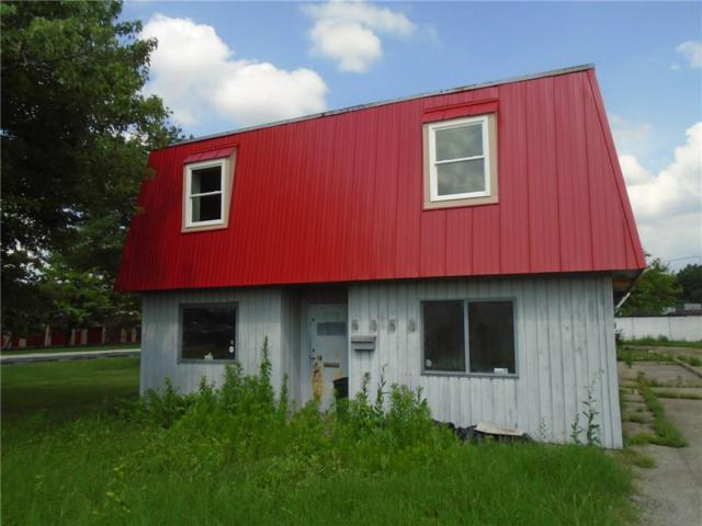 5353 N Tacoma Avenue, Indianapolis, IN 46220 (MLS #21500866) :: Indy Scene Real Estate Team