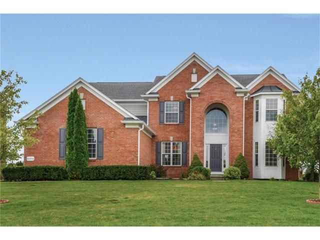 14139 Charity Chase Circle, Carmel, IN 46074 (MLS #21501622) :: The Gutting Group LLC