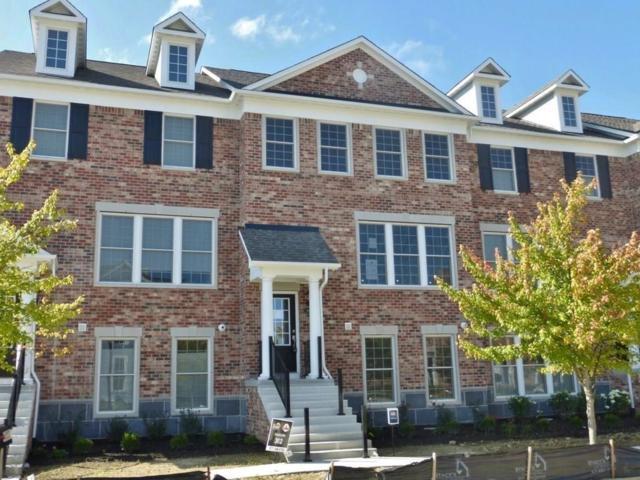 12759 Apsley Lane, Carmel, IN 46032 (MLS #21501981) :: The Gutting Group LLC