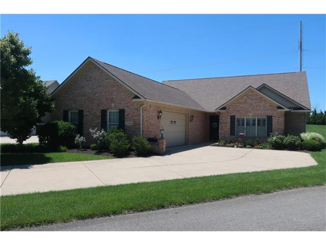 15492 Mission Hills Drive, Carmel, IN 46033 (MLS #21502379) :: Indy Plus Realty Group- Keller Williams