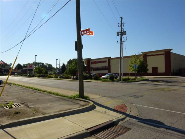 7 N 18th Avenue, Beech Grove, IN 46107 (MLS #21503399) :: Indy Scene Real Estate Team