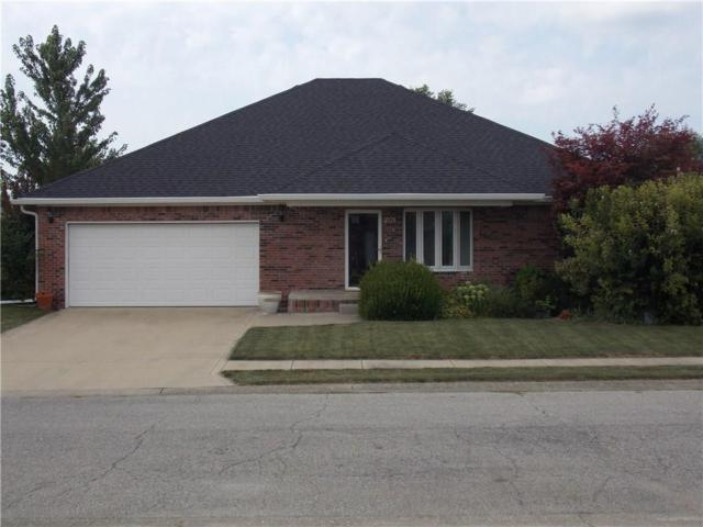 Lebanon, IN 46052 :: Indy Plus Realty Group- Keller Williams